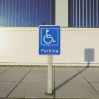A6-Logistics-Versa-Street-Furniture-Casestudy-Disabled-Parking-Sign-Blue-Signage-3