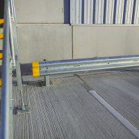 A6-Logistics-Versa-Street-Furniture-Casestudy-Mild-Steel-Armco-Barriers-Crash-railings-1