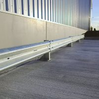 A6-Logistics-Versa-Street-Furniture-Casestudy-Mild-Steel-Armco-Barriers-Crash-railings-2