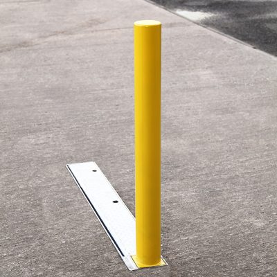 FOLD DOWN & COLLAPSIBLE POSTS