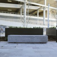 Media-City-Salford-Street-Furniture-Benches-Bollards-litter-bins-sign-posts-versa-outdoor-casestudy0010