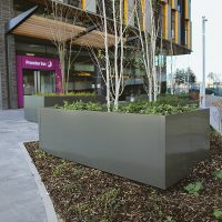 Media-City-Salford-Street-Furniture-Benches-Bollards-litter-bins-sign-posts-versa-outdoor-casestudy0014