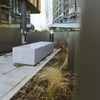 Media-City-Salford-Street-Furniture-Benches-Bollards-litter-bins-sign-posts-versa-outdoor-casestudy0018