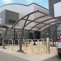 Pennington-Cycle-Shelter-bike-storage-versa-street-furniture-1