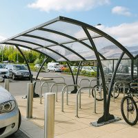 Pennington-Cycle-Shelter-bike-storage-versa-street-furniture-2