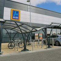 Pennington-Cycle-Shelter-bike-storage-versa-street-furniture-3