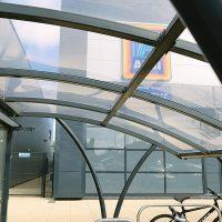 Pennington-Cycle-Shelter-bike-storage-versa-street-furniture-4