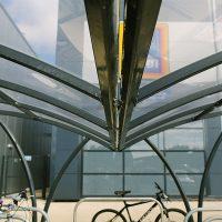 Pennington-Cycle-Shelter-bike-storage-versa-street-furniture-5