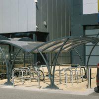 Pennington-Cycle-Shelter-bike-storage-versa-street-furniture-6