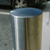 Burscough-retail-park-street-furniture-products-Versa-3