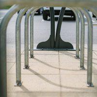Burscough-retail-park-street-furniture-products-Versa-8