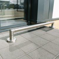 Floor-rail-protection-system-trolly-barrier-versa-street-furniture-1