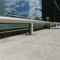 Floor-rail-protection-system-trolly-barrier-versa-street-furniture-2