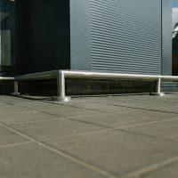 Floor-rail-protection-system-trolly-barrier-versa-street-furniture-3