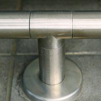 Floor-rail-protection-system-trolly-barrier-versa-street-furniture-4