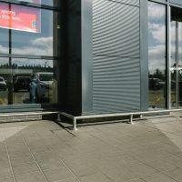Floor-rail-protection-system-trolly-barrier-versa-street-furniture-5