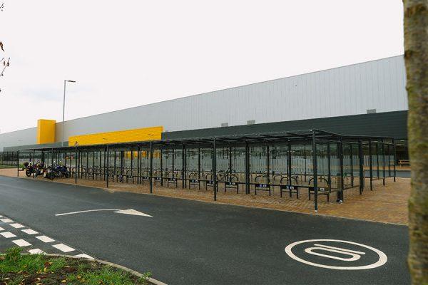 Retail-unit-warehouse-case-study-Versa-Street-furniture-1