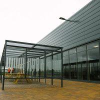 Retail-unit-warehouse-case-study-Versa-Street-furniture-12