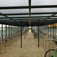 Retail-unit-warehouse-case-study-Versa-Street-furniture-13