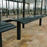 Retail-unit-warehouse-case-study-Versa-Street-furniture-14