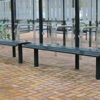 Retail-unit-warehouse-case-study-Versa-Street-furniture-15