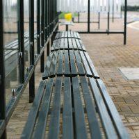 Retail-unit-warehouse-case-study-Versa-Street-furniture-16
