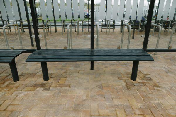 Retail-unit-warehouse-case-study-Versa-Street-furniture-17