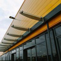 Retail-unit-warehouse-case-study-Versa-Street-furniture-18