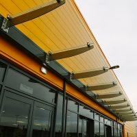 Retail-unit-warehouse-case-study-Versa-Street-furniture-19