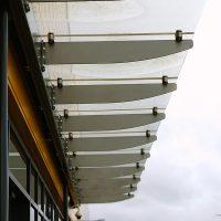 Retail-unit-warehouse-case-study-Versa-Street-furniture-22