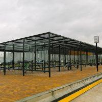 Retail-unit-warehouse-case-study-Versa-Street-furniture-3