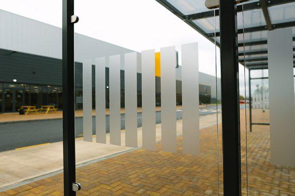 Retail-unit-warehouse-case-study-Versa-Street-furniture-4