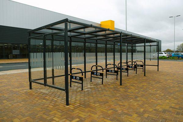 Retail-unit-warehouse-case-study-Versa-Street-furniture-5